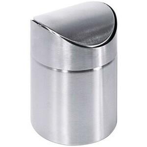 Tischabfallbehälter Contacto
