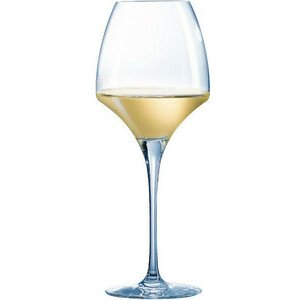 Weinkelch Universal 40cl Open Up Chef & Sommelier