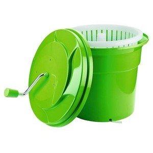 Salatschleuder 20 Liter Contacto