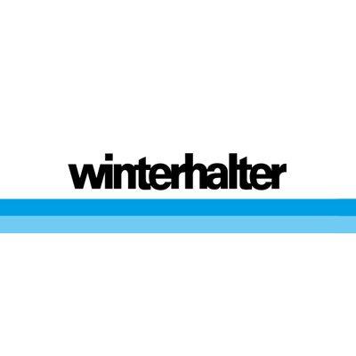 Winterhalter – gewerbliche Spülsysteme