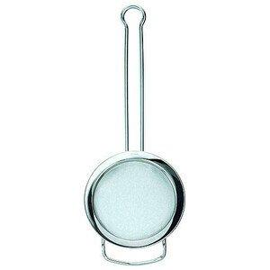 Küchensieb Edelstahl 12cm Rösle